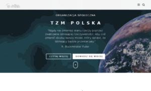 Zeitgeistpolska.org thumbnail