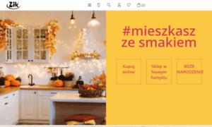 Zik.pl thumbnail