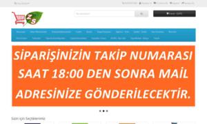 ziraatsepetim.net -