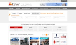 Zlimovel.com.br thumbnail