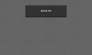 Zoca.co thumbnail