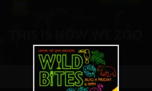 Zoo.org thumbnail