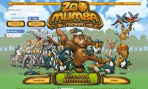 Zoomumba.cz thumbnail