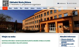 Zsrosi.cz thumbnail