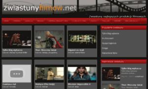 Zwiastunyfilmow.net thumbnail